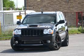 jeep laredo 2012 stormtrooper91 2012 jeep grand cherokee specs photos