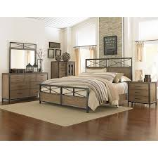 Iron Bed Set Wrought Iron Bedroom Sets Flashmobile Info Flashmobile Info
