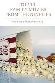 cuisine juive ashk駭aze 15 best ce nur ed images on being a florida and