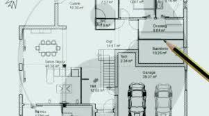 chambre feng shui plan feng shui bureau fresh uncategorized fice layout feng shui