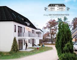 Haus Kauf Gesuche Hannover Von Wülfing Immobilien Gmbh Von Wülfing Immobilien Gmbh