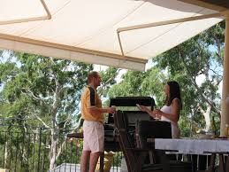 Outdoor Blinds And Awnings Awnings Exterior Blinds Outdoor Blinds Central Coast