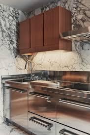 103 best cocinas de acero images on pinterest kitchens kitchen
