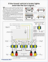brake light switch wiring diagram u0026 pelican parts technical