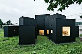 concept designs for bangalore salem coimbatore luxury duplex