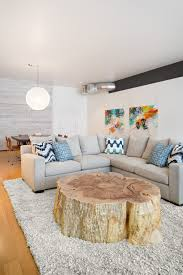 Decorative Rugs For Living Room Navy Lacquer Coffee Table Living Room Beach Style With Blue And