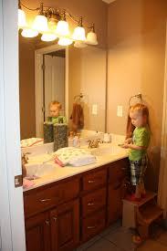 100 kids bathroom paint ideas 26 best montessori bathroom