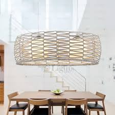 Oversized Pendant Lighting Large Pendant Lighting For Dining Room With Regard To Modern