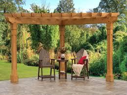 Patio Trellis Ideas Trellis Designs Trellis Garden Ideas 2 17 Best About Garden