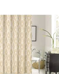 shower curtains u0026 bathroom curtains linens n u0027 things