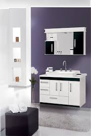 bathroom bathroom color schemes for small bathrooms reliobrix