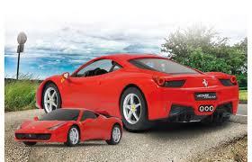 ferrari 458 ferrari 458 italia 1 14 red jamara shop