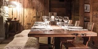 chambre d hotes le grand bornand le chalet des troncs une chambre d hotes en haute savoie en rhône