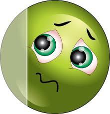 imagenes positivas tristes imagenes tristes jpg 450 465 frases positivas pinterest