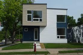 modern style house plans modern style house plan 3 beds 2 50 baths 1682 sq ft plan 909 2