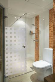 Bathroom Window Blinds Ideas by Bathroom Bathroom Windows Privacy Ideas Bathroom Window Privacy
