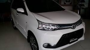 New Avanza Interior Toyota Avanza Veloz Images Check Interior U0026 Exterior Photos Oto
