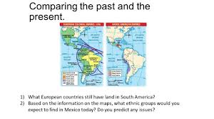 South America Physical Map Quiz by South America By Kru Danny Ppt Download