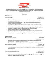 Best Font For Resume Reddit by How Do I Escape Retail Management Hell And Move Onto A New Career