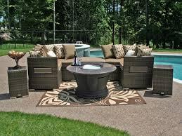 Sectional Patio Furniture - sectional patio furniture sofa u2014 optimizing home decor