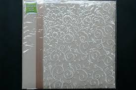 pioneer scrapbook album pioneer scrapbook albums 85 x 11 memory album beige d ring 12 15