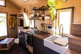 Tiny by Tiny House Financing What You Need To Know Curbed