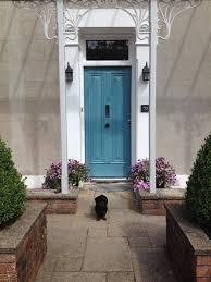 best 25 front door farrow and ball ideas on pinterest farrow