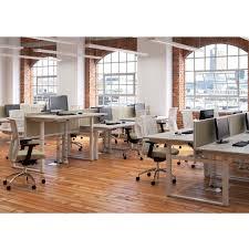 sit stand desk single standing desk height adjustable desk