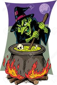 halloween cauldrons witch cauldron stock photos royalty free witch cauldron images