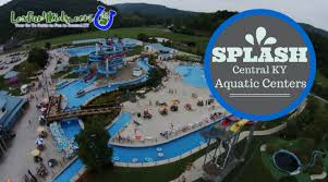 Kentucky How Fast Do Radio Waves Travel images Central ky aquatic centers lexfun4kids png