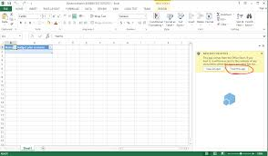 Aa Step 4 Worksheet Budget Planning Finance And Operations Enterprise Microsoft Docs