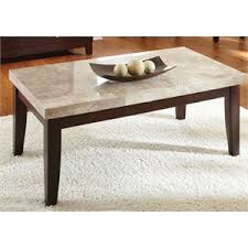 Cherry Coffee Table Cherry Coffee Tables Cymax Stores