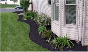 backyards mesmerizing easy backyard designs inexpensive ideas