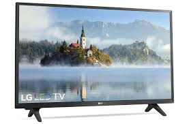 the best 32 to 39 inch led lcd tvs