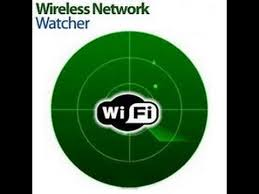 wireless network watcher apk wireless network watcher 2 12 networking tools c77