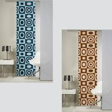 raumteiler acryl raumteiler vorhang holz badezimmer raumteiler u2013 elvenbride com