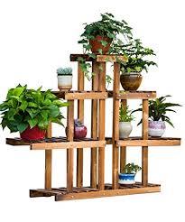 blumenhalter balkon blumenkästen übertöpfe wenzhe huajia und andere pflanzen für