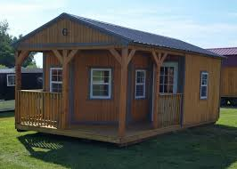 L Shaped House With Porch 31 Best Portable Sheds Images On Pinterest Portable Sheds
