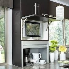 kitchen appliance storage ideas 45 best kitchen cabinet countertops storage ideas images on
