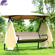patio table tent patio furniture tent porch swing bed hammock