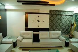 interior designer in indore mr nilesh agrawal indore avn associates architects and interior