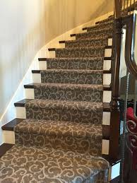 carpet design outstanding carpet sale and installation home depot