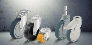 design m belrollen große auswahl an rädern und rollen blickle