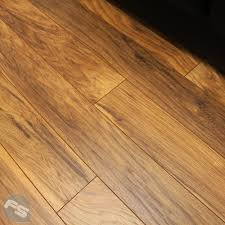 12mm Laminate Flooring Reviews Flooring Swiss Krono Villa 4v 12mm Harbour Oak M1203 Ac5