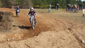motocross racing classes wxc