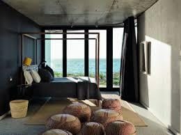 feng shui chambre 7 astuces pour avoir une chambre feng shui femme actuelle
