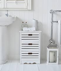 51 best white bathroom furniture images on pinterest white