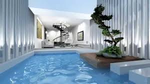 best home interior design hdviet