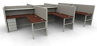Hon Conference Table Office Furniture U0026 Cubicles Showrooms Free Office Design New U0026 Used