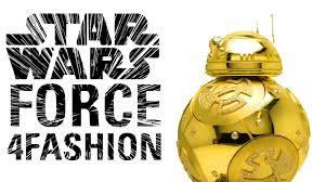 kay jewelers black friday kay jewelers unveils custom diamond and gold bb 8 youtube